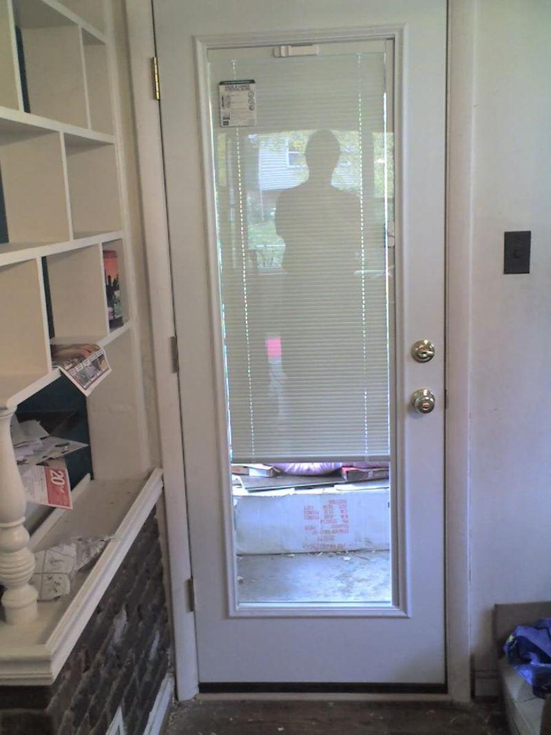 10-24-08 porch door