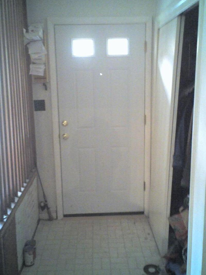 10-24-08 frontdoor1