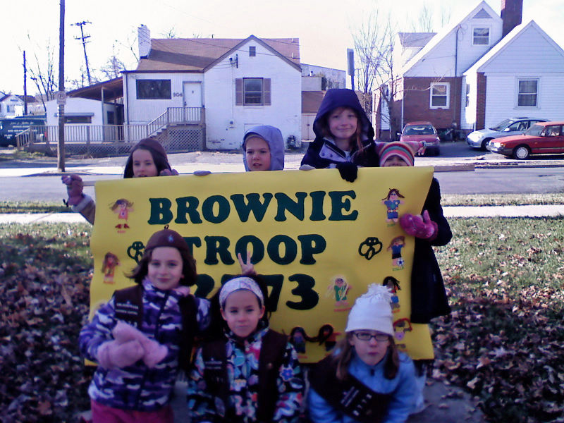 1122.Brownies3_edited