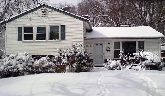 House.030209