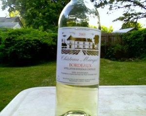 Bordeaux_merigot