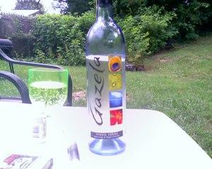 Gazela_vinho_verde_2