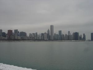 Winter_2008_013_2